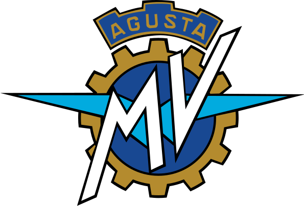 595px-MV_Agusta_logo.svg.png