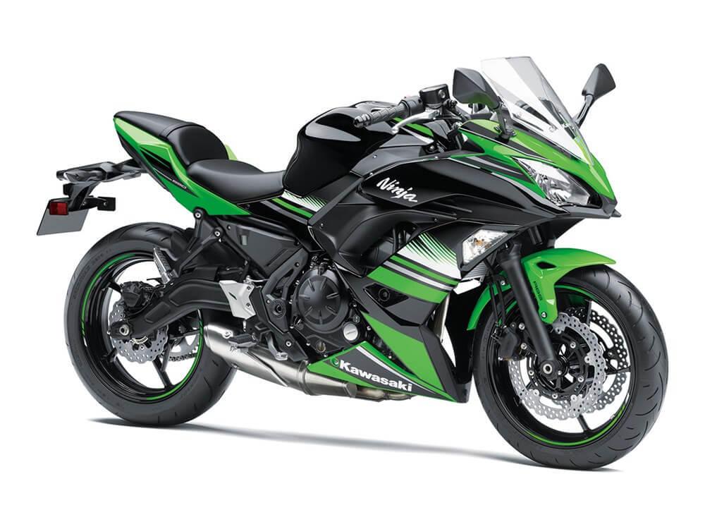 Ninja-650-Green-1.jpg