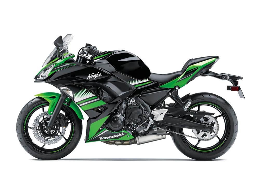 Ninja-650-Green-2.jpg