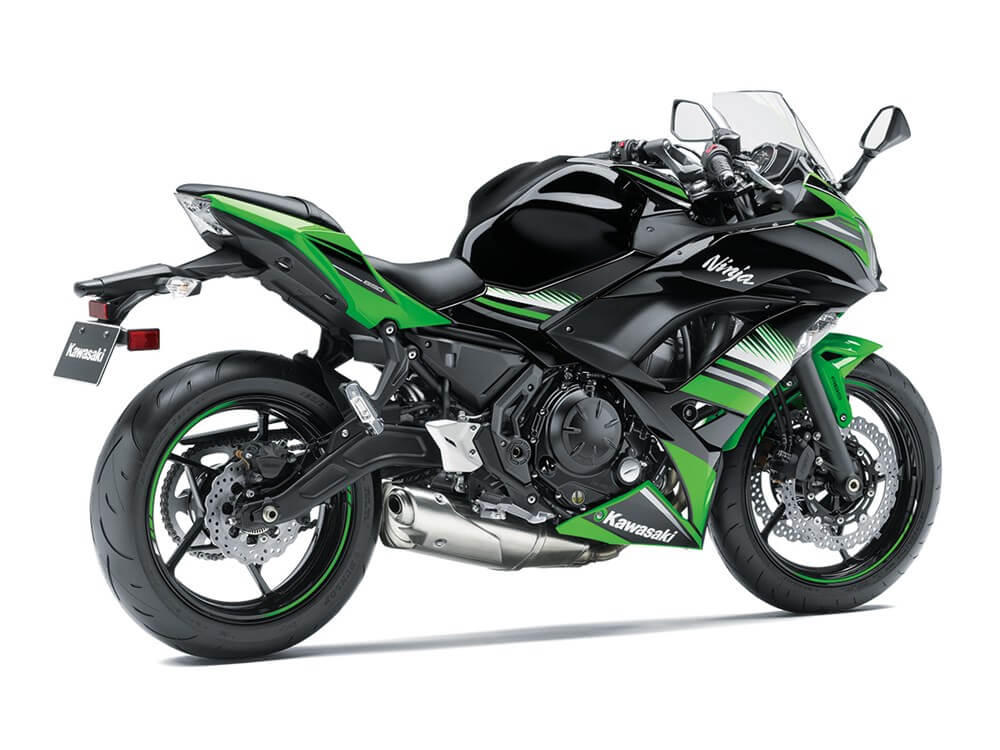 Ninja-650-Green-3.jpg