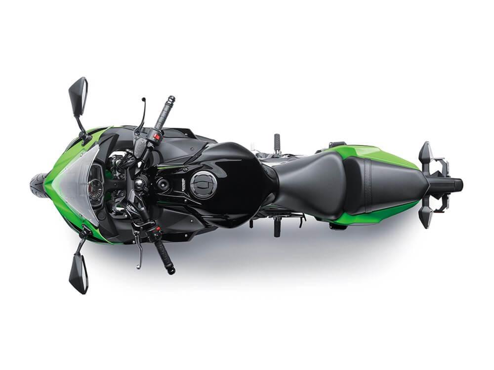 Ninja-650-Green-5.jpg