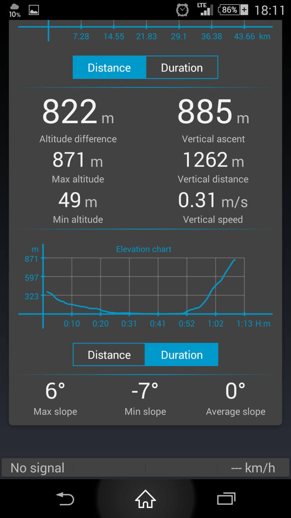 Screenshot_2016-12-05-18-11-34.jpg
