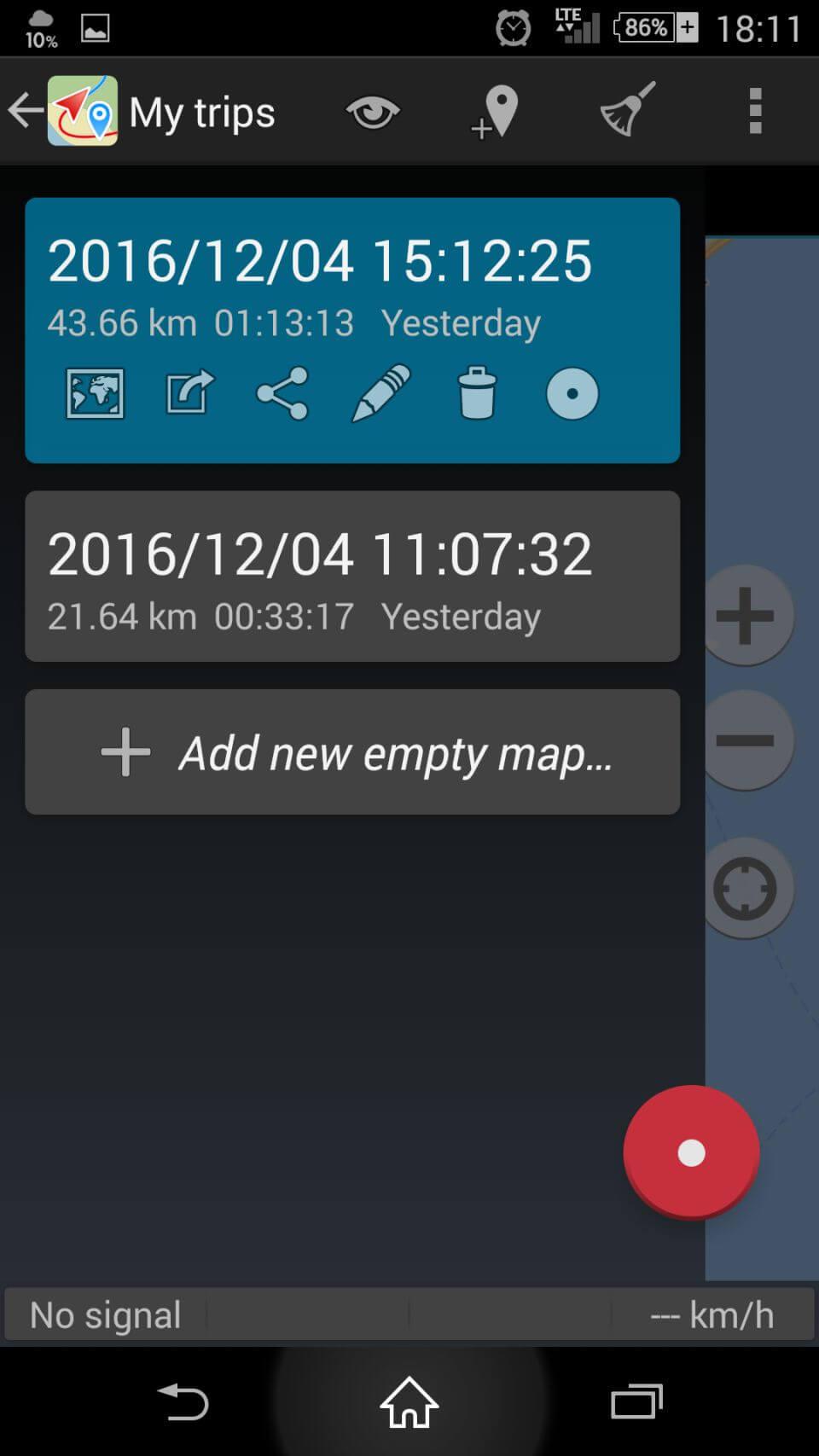 Screenshot_2016-12-05-18-11-58.jpg
