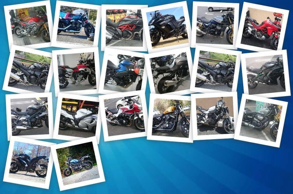 soManyMotorcycles.jpg