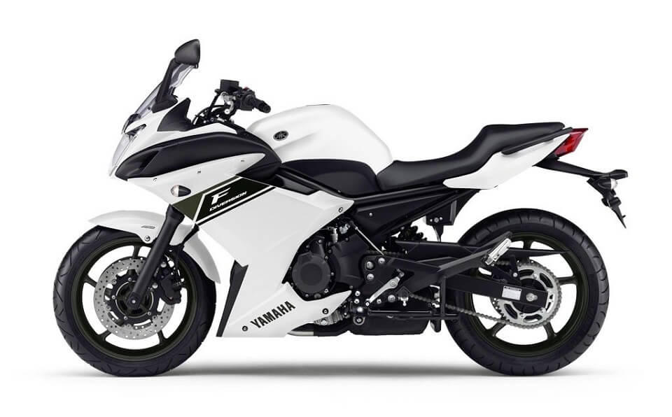 2013-Yamaha-XJ6-Diversion-F-EU-Competition-White-Studio-006.jpg