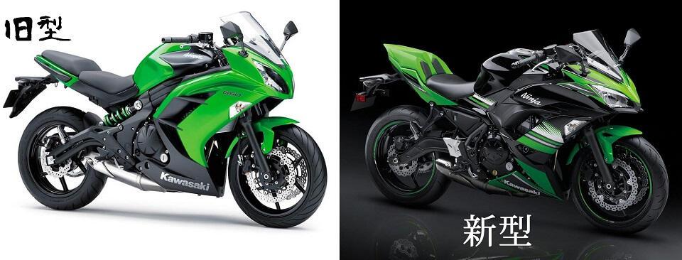 ninja650-compare.jpg