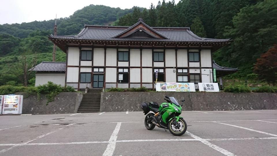 DSC_0701.JPG