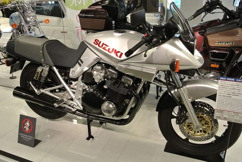 Suzuki_GSX-1100S_Katana.JPG