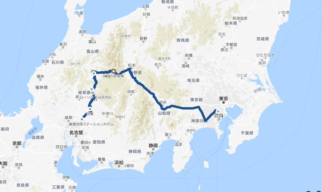 route (1).jpg