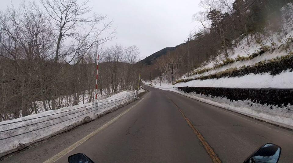 manza-highway.jpg