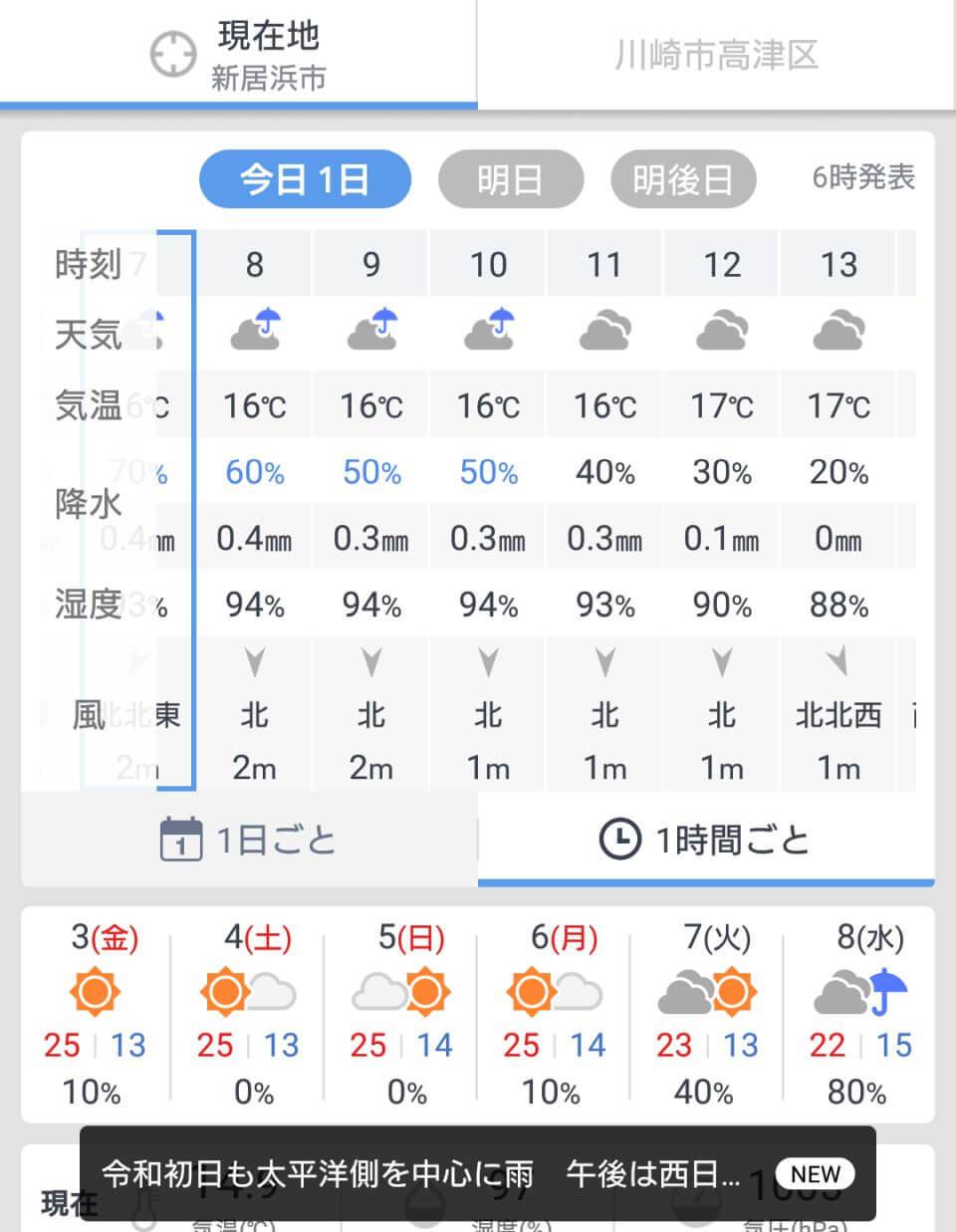 Screenshot_20190501-073417.jpg