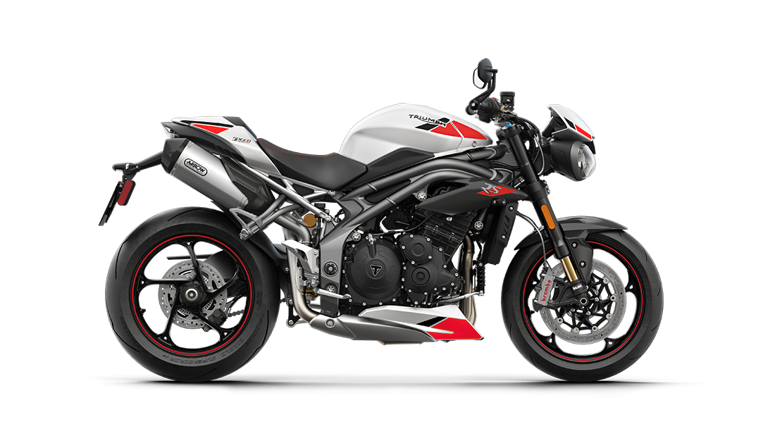 Speed-Triple-MY20-RHS-Crystal-White-NEW-DECAL_1100_629.png